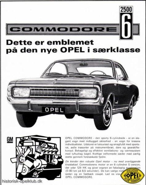 commodore-a1