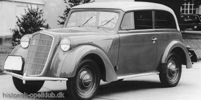 1935_olympia-cc