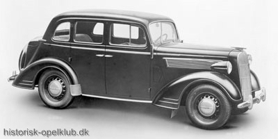 1936_super-6