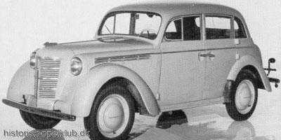 1937_kadett