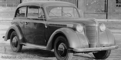 1947_olympia