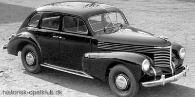 1948_kapitan