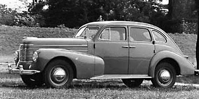 1950_kapitan