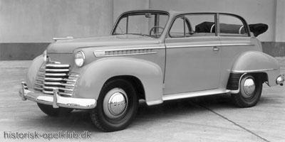 1950_olympia