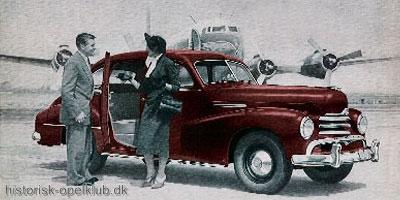 1951_kapitan