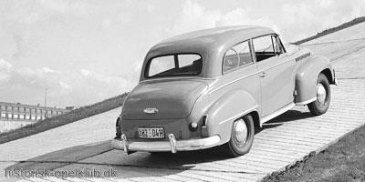 1951_olympia