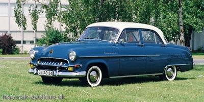 1953_kapitan