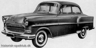 1957_olympia-rekord