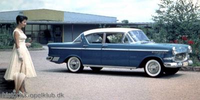 1958_kapitan-p