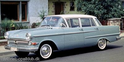 1959_kapitan-p2