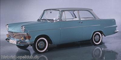 1960_rekord-p2
