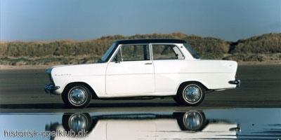 1963_kadett-a