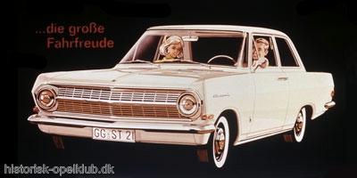 1963_rekord-a