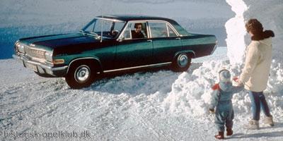 1964_kapitan-a