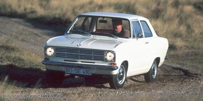 1965_kadett-b