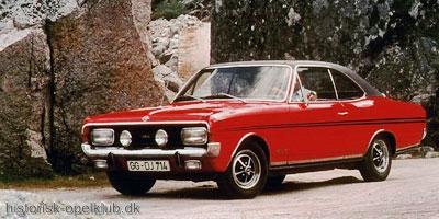 1967_commodore-a