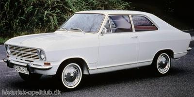 1967_kadett-b2