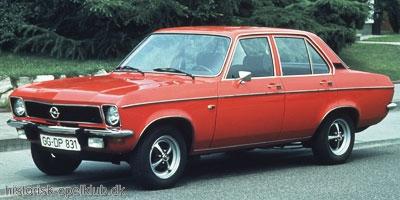 1970_ascona-a