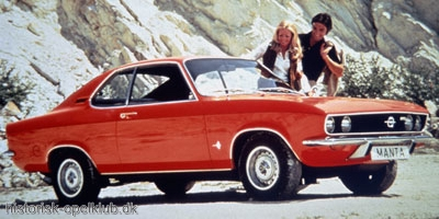 1970_manta-a