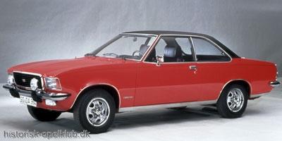 1972_comodore-b