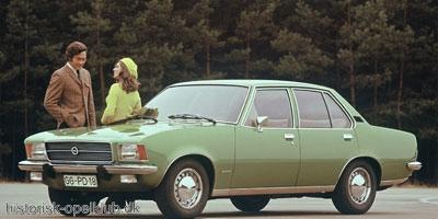 1972_rekord-d