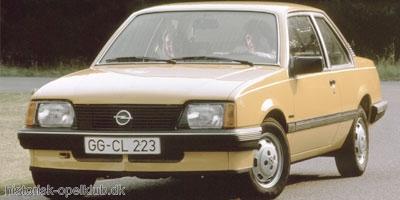 1981_ascona-c