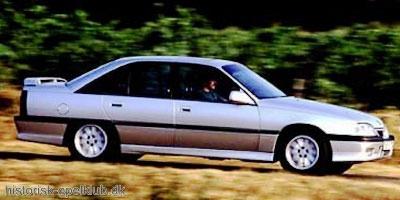 1990_omega-a2