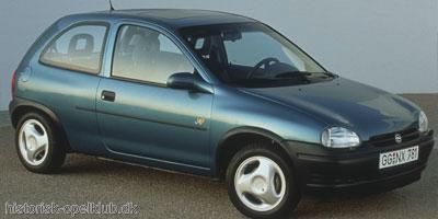 1993_corsa-b