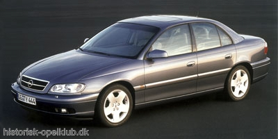 1999_omega-b2