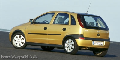 2000_corsa-c