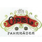 1899-2