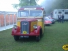pinse-201040