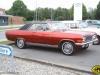 pinse-2003-031