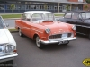 pinse-2003-053