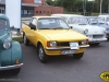 pinse-2003-056