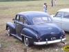 pinse-2003-072