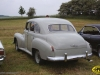 pinse-2003-086