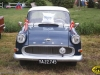 pinse-2003-097