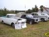 pinse-2003-100