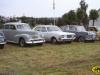 pinse-2003-101