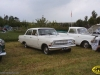 pinse-2003-109