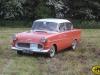 pinse-2003-114