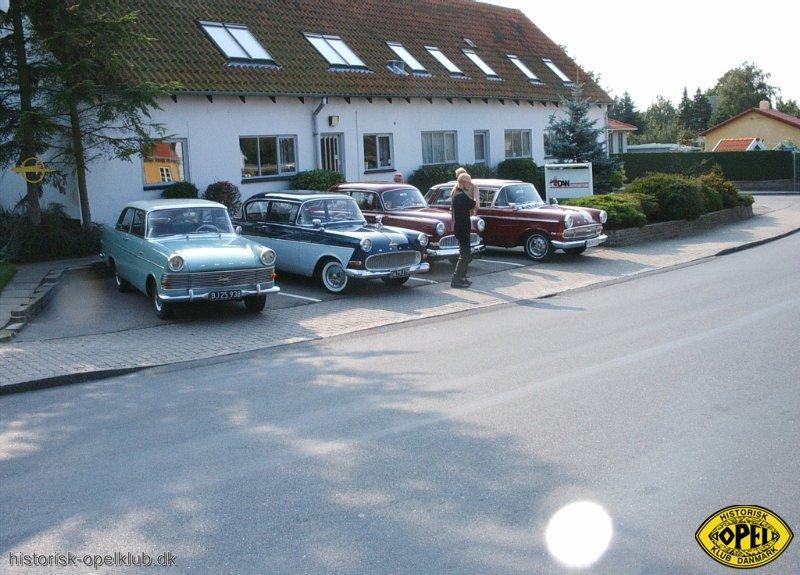 vemmelev-2003-003