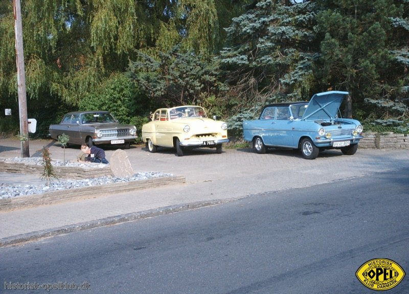 vemmelev-2003-012