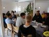lejre_kirke-hyllinge_033