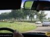 holland-13_058
