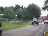 holland-13_124