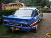 holland-13_150