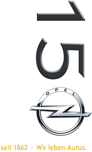 Opel for alle