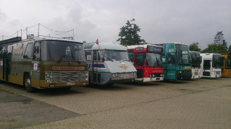 dsc_4556